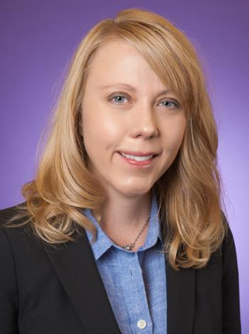 Image of Kayla N. Green