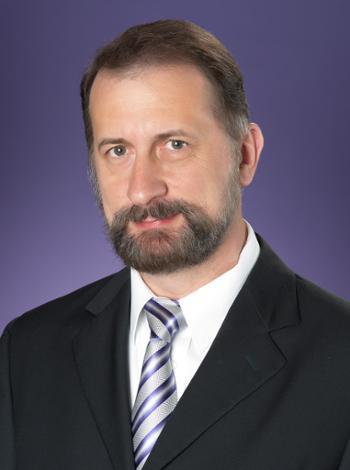 Zygmunt Gryczynski