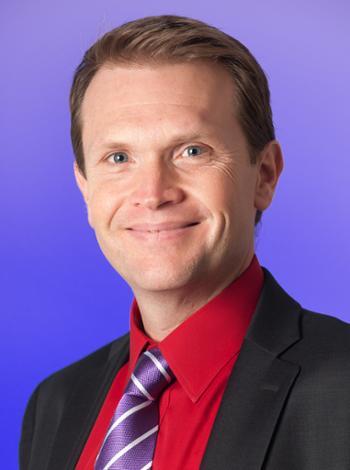 Image of John M.Holbrook