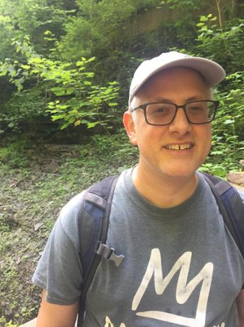 Michael Strausz