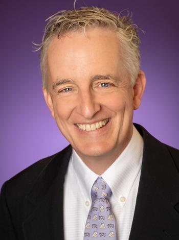 Image of Eric E. Simanek
