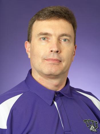 Image of Yuri Strzhemechny