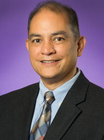 Image of Tristan J. Tayag