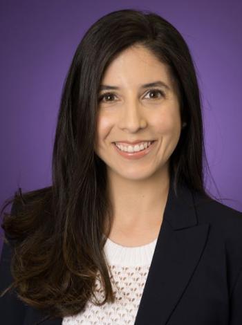 Celeste Menchaca