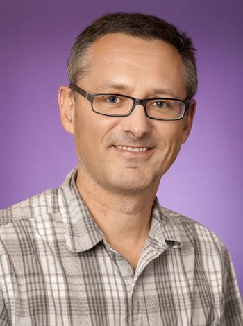 Image of Daniel Juan Gil
