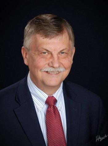 David Moessner