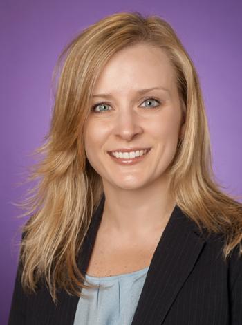 Kara Dixon Vuic