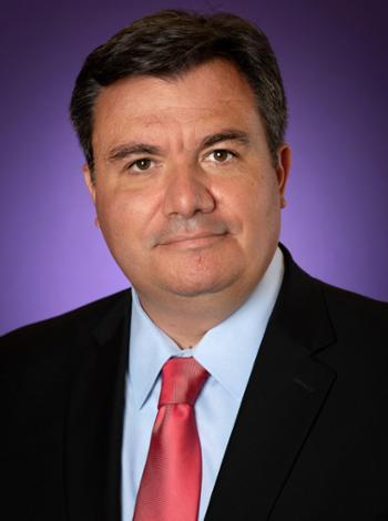 Kiril  Tochkov