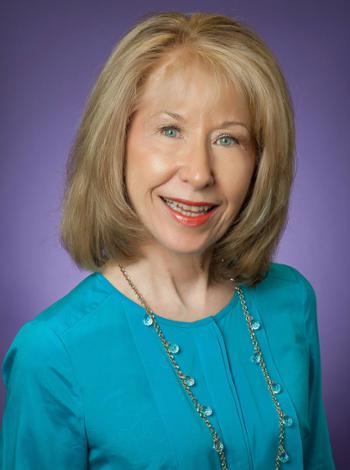Image of Linda Hughes