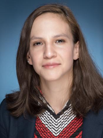 Tatiana  Arguello